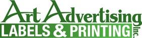 Art Ad-Logo