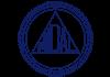 midal logo